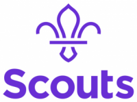 Axe District Scouts